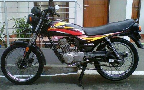 wpid-honda-gl-max-125-indonesia.jpeg