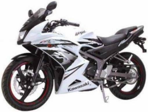 wpid-2012_Kawasaki_Ninja_150RR.jpeg