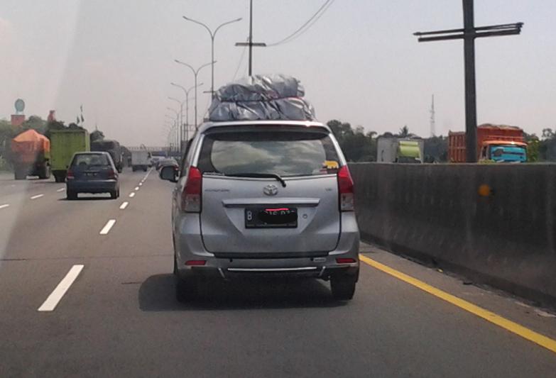 Toyota Bogor Auto2000 Yasmin April 2014